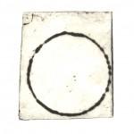 cirkel2