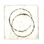 dobbeltcirkel3ex