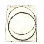 dobbeltcirkel8ex