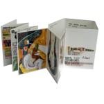 CRW_8947 copy